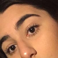 L'oreal Lancome Definicils High Definition Mascara uploaded by Elizabeth I.