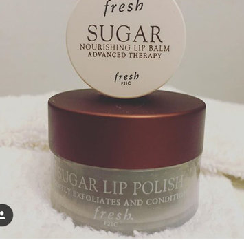 Photo of Fresh Sugar Lip Polish 0.6 oz uploaded by Rania Z.