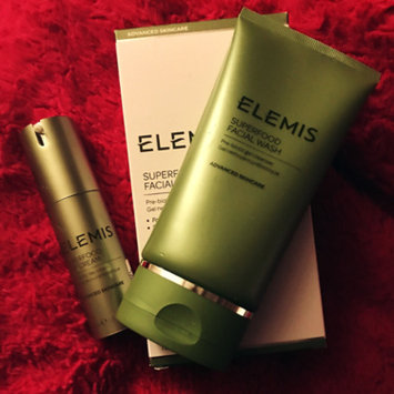 Photo of ELEMIS Superfood Day Cream uploaded by mireillemichelle T.
