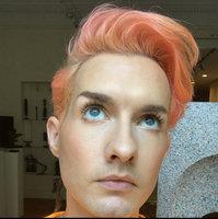 L'Oréal Paris Voluminous® Lash Paradise Washable Mascara uploaded by Maxime S.