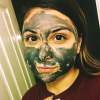 GLAMGLOW SUPERMUD® Clearing Treatment uploaded by Melanie L.