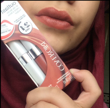 Photo of COVERGIRL Outlast All-Day Lipcolor uploaded by Bessan A.