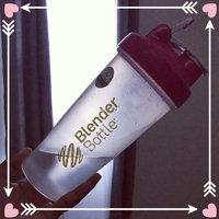 Sundesa BB28-00 28 oz. Blender Bottle uploaded by Edith V.