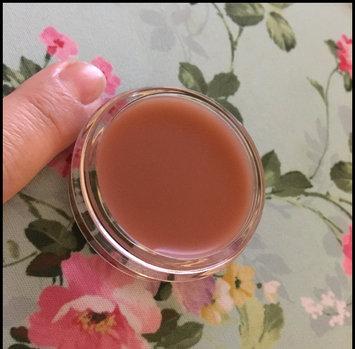 Photo of fresh Sugar Lip Caramel Hydrating Balm uploaded by Megan B.