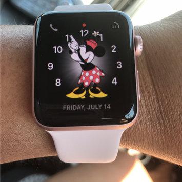 Photo of Apple Watch Series 2 uploaded by Joann P.