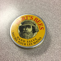 Burt's Bees  Hand Salve uploaded by Amy C.