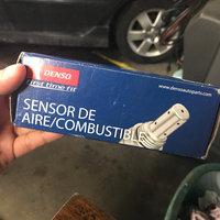 Denso Air Fuel Sensor - Direct Fit - 234-9052 uploaded by Karen M.