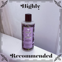 Love Beauty and Planet Argan Oil and Lavender Relaxing Rain Body Wash 16 oz uploaded by Alexandrea S.