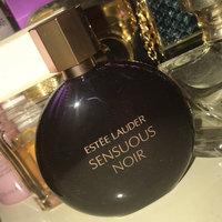 Estée Lauder Sensuous Noir Eau de Parfum Spray uploaded by Influenster M.
