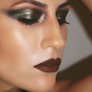 Stila Magnificent Metals Foil Finish Eye Shadow uploaded by Jacqueline B.
