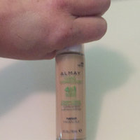 Almay Clear Complexion Makeup uploaded by Shannon S.