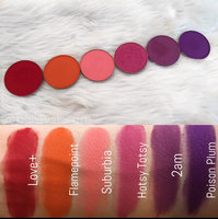 Sugarpill Cosmetics Pressed Eyeshadow uploaded by Bailey S.