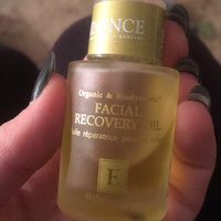 Eminence Herbal Recovery Oil 15Ml/0.5Oz uploaded by Cheyenne H.