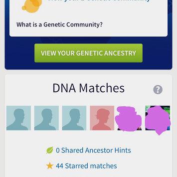 Ancestry.com uploaded by Vane G.