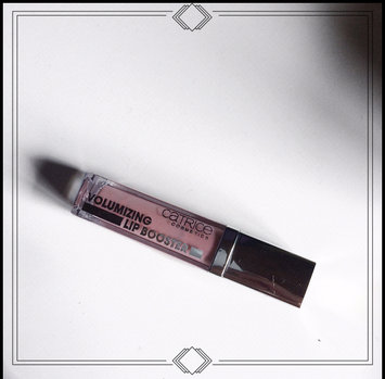 Photo of Catrice Volumizing Lip Booster uploaded by Stacey L.