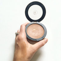 Sonia Kashuk Undetectable Crème Bronzer uploaded by Tash V.