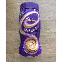 Cadbury Hot Drinking Chocolate uploaded by Holly B.