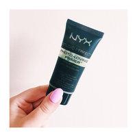 NYX Cosmetics Studio Perfect Primer Clear uploaded by Tasha H.