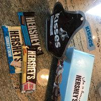 Hershey's Kisses Milk Chocolate uploaded by Madi L.