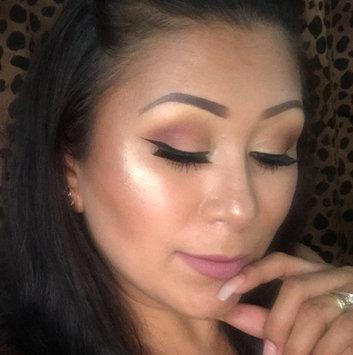 Urban Decay Eyeshadow Anti-Aging Primer Potion uploaded by Ana M.
