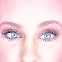 Stila Huge Extreme Lash Mascara uploaded by Madalyn H.