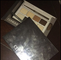 Clinique Pretty Easy Eye Palette uploaded by Nawal M.