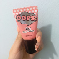 (6 Pack) BERRISOM Oops Tint Cheek Cushion - Cream Peach uploaded by Michelle Y.