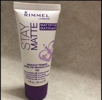 Rimmel Primer and Concealer, Very Fair Makeup Set with Dimple Bracelet uploaded by Esmeralda C.