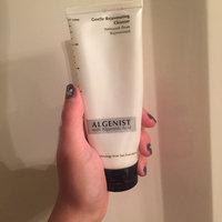 Algenist Gentle Rejuvenating Cleanser uploaded by Ivonne C.