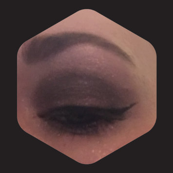 Photo of e.l.f. Cosmetics Clay Eyeshadow Palettes uploaded by Erin D.