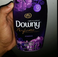 Downy Fabric Softener, Elegance, 800 ml uploaded by SDQ611325 Isaac Emilio R.