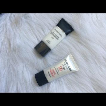 Photo of Smashbox Cosmetics Smashbox Camera Ready CC Cream uploaded by Farhana S.