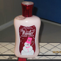 Bath & Body Works Winter Candy Apple Body Lotion uploaded by Marissa W.