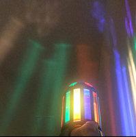 VE V0201 Rotating Multicolor Super Sunlite uploaded by Anna R.
