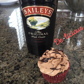 Baileys Original Irish Cream Liqueur uploaded by Kristel H.