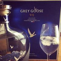 Grey Goose Vx Vodka uploaded by Influenster M.