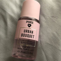 Victoria's Secret Pink Urban Bouquet Body Mist uploaded by Jennifer M.