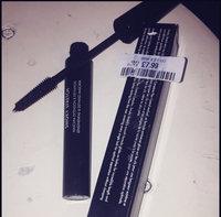MAKE UP FOR EVER Smoky Stretch Lengthening & Defining Mascara uploaded by Anna H.