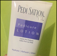 Bio Creative Labs BCL SPA Pedicure Lavender Tea Tree Foot Lotion (Small) uploaded by Astrid D.
