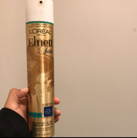L'Oréal Elnett Satin Hairspray uploaded by Jazzmyn G.