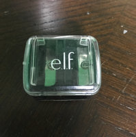 e.l.f. Dual Pencil Sharpener uploaded by Juju D.