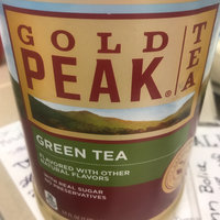 Gold Peak® Green Tea Iced Tea 64 fl. oz. Bottle uploaded by Marjorie S.