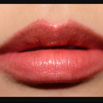 Huda Beauty Lip Strobe uploaded by Asma G.