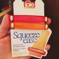 Harold Import MSC 21887PRO Squeeze Ease Tube Squeeze, Disp/144 uploaded by Vanessa G.