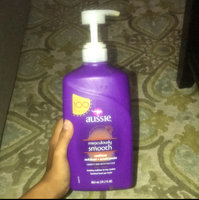 Aussie Miraculously Smooth Conditioner uploaded by Anna R.