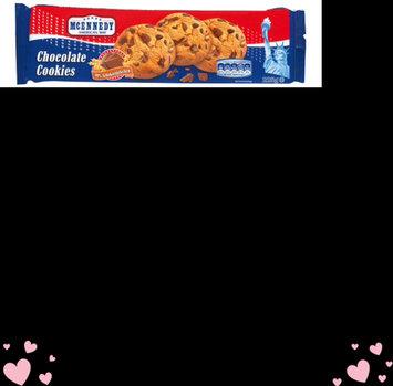 Photo of Grandma's Cookies Chocolate Chip Cookies uploaded by Alya R.