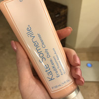 Kate Somerville EradiKate Daily Cleanser Acne Treatment uploaded by Jody B.