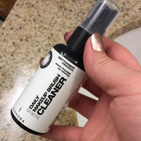 SEPHORA COLLECTION Daily Brush Cleaner uploaded by Marla S.
