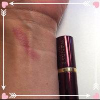 Wander Beauty Wanderout Dual Lipsticks uploaded by Andrea C.
