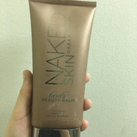 Urban Decay Naked Skin Body Beauty Balm uploaded by Kayleigh L.